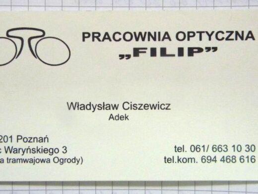 optyk-filip
