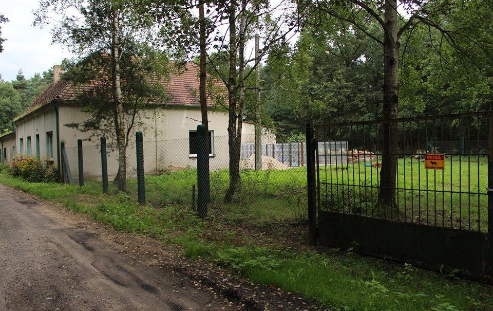 brodziszewo1