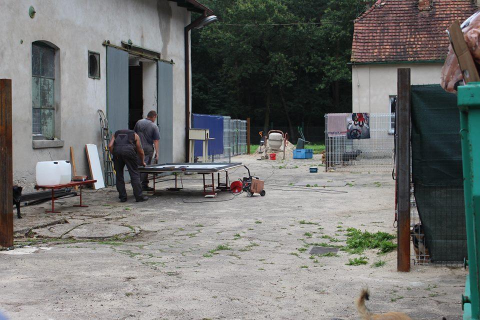 brodziszewo28
