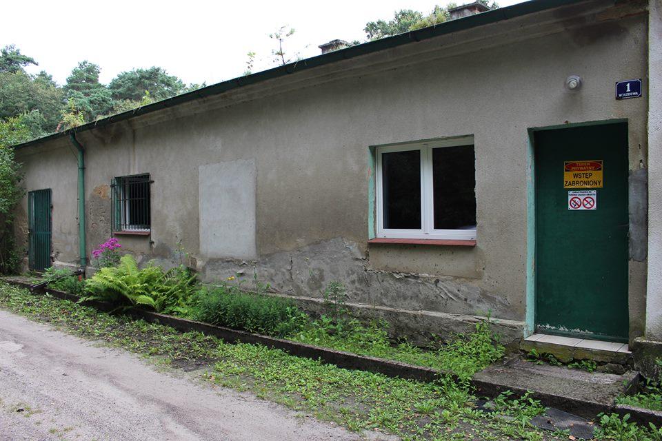 brodziszewo3