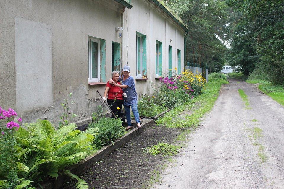 brodziszewo31